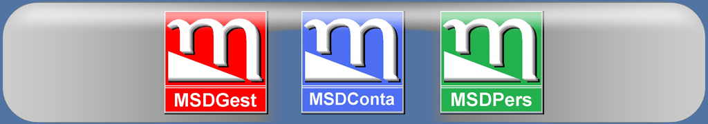 PROGRAME MASSEDA SOFTWARE